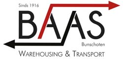 Logo-Baas Transport